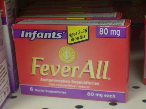 feverall_suppositories.jpg