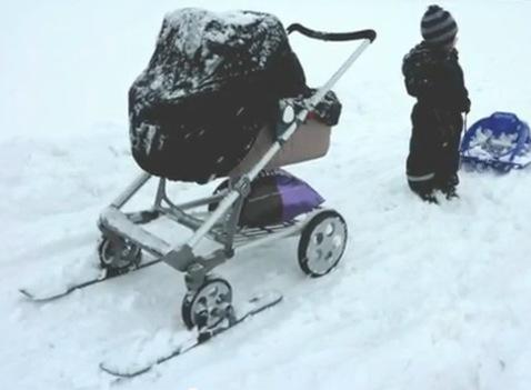 fiat_500_seed_snow.jpg