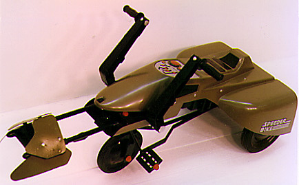 fields-speeder_bike2.jpg