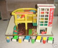 fisher_price_garage.JPG