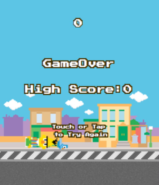 flappy_bert_screenshot.jpg