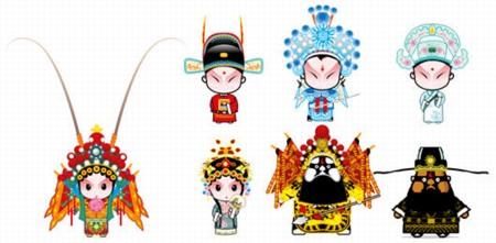 flashempire_beijing_opera.jpg