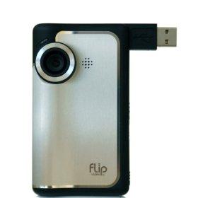 flip_video_black.jpg