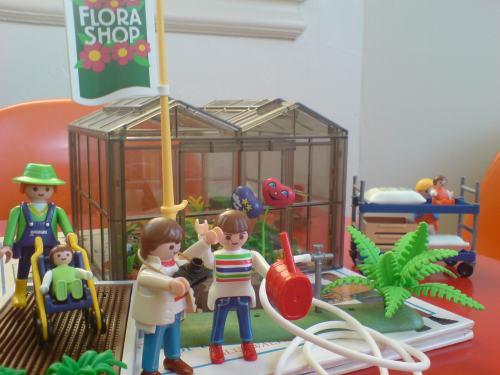 flora_shop.jpg