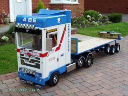 foden_mini_roadtransport.jpg
