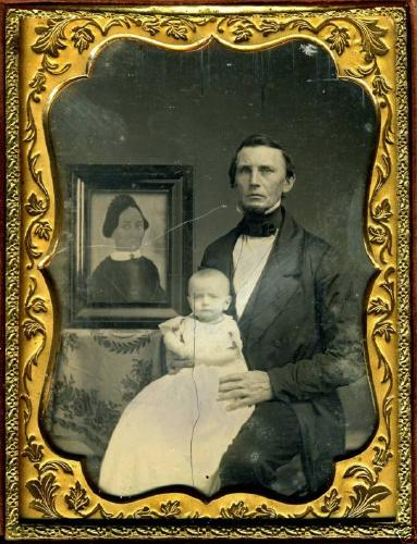 folk_dad_daguerrotype.jpg