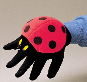 folkmanis_ladybug_puppet.jpg
