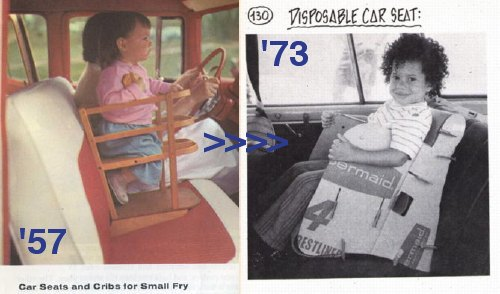 ford_nomadic_carseat.jpg