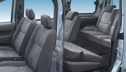 ford_tourneo_seats.jpg