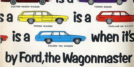 ford_wagonmaster_tkurphoto.jpg
