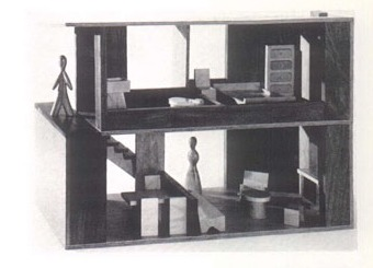 form28_naef_dollhouse.jpg