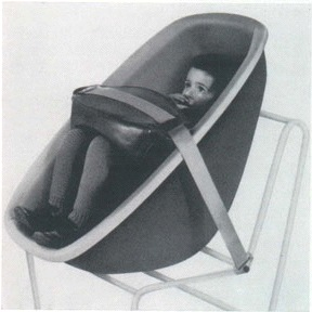 form_stroller_carseat67.jpg