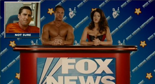 fox_news_idiocracy.jpg