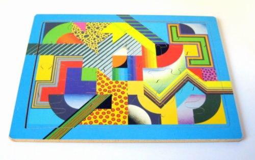 freaky_von_heyl_puzzle.jpg