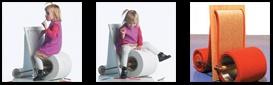 friis_paper_chair.jpg