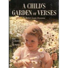 frissell_garden_verses.jpg