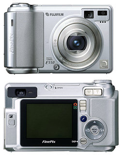 fuji_e550.jpg