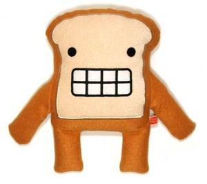 funfun_toast.jpg