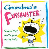 fussbuster.jpg