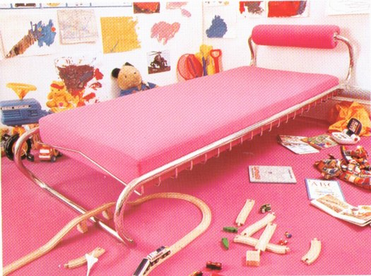 future_systems_josefs_bed.jpg