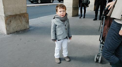 fyeah_kidswear.jpg