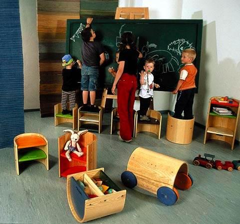 gablenz_kids_school.jpg