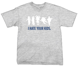 gawker_tshirt_hate_kids.jpg