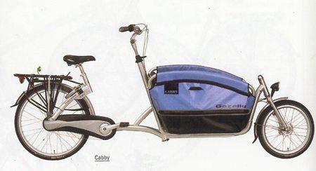 gazelle-cabby.jpg