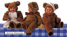 geddes_bears.jpg