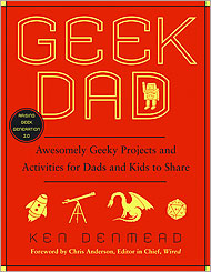 geek_dad_book.jpg