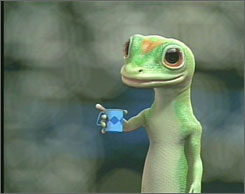geico_gecko.jpg