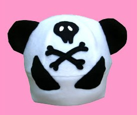 genki_hat_evil_panda.jpg