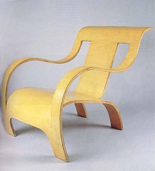 gerald_summers_plywood_chair.jpg