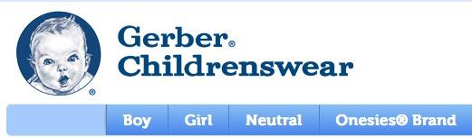 gerber_corp_logo.jpg