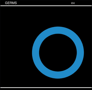 germs_gi_cover.jpg