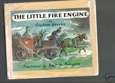 ggreene_little_fire_engine.JPG