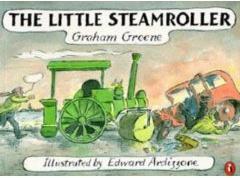 ggreene_steamroller.jpg