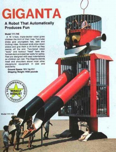 giganta_playground_robot.jpg