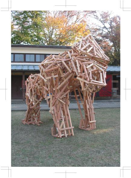 glashaus_fractal_gorilla.jpg