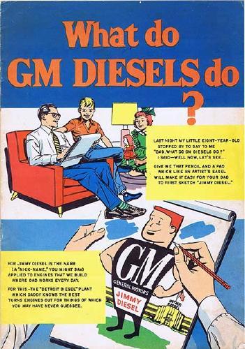 gm_diesels_comic.jpg