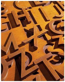 goldfinger_abc_puzzle.jpg
