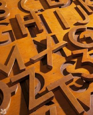 goldfinger_alphabet_ntpl.jpg