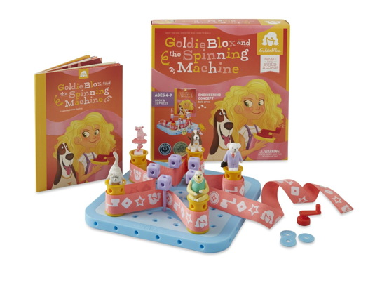 goldieblox_spinning_machine.jpg