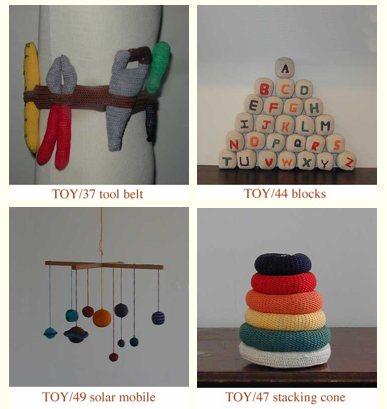 golfini_knit_toys.jpg