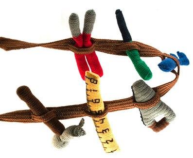 golfini_tool_belt.jpg