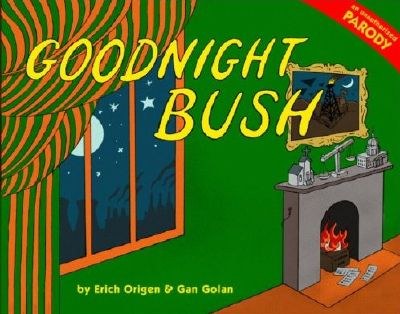 goodnight_bush.jpg
