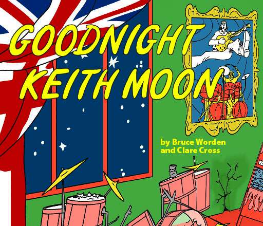 goodnight_keith_moon.jpg