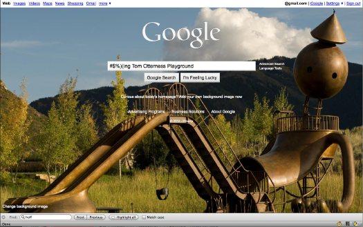 google_tom_otterness.jpg
