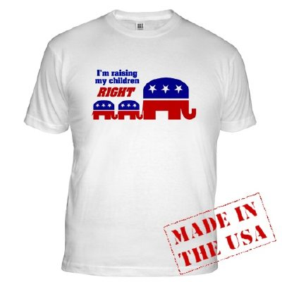 gop_knockoff_shirt.jpg
