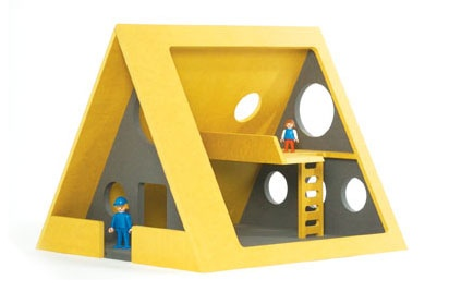 gorilla_a-frame_dollhouse.jpg